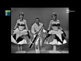Henri Salvador - Une chanson douce