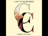 A Day to Remember- Same Book But Never the Same Page (Lyrics) BONUS TRACK