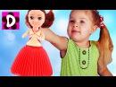 Кукла Беби Бон и КУКЛЫ СЮРПРИЗ Капкейки Какая Лучше Baby Born and Cupcake Surprise doll unboxing