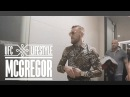 Conor 'THENOTORIOUS' McGregor - LIFESTYLE OF UFC GOD (2018)