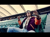 ПРЕМЬЕРА! Wiz Khalifa - Letterman [NR]