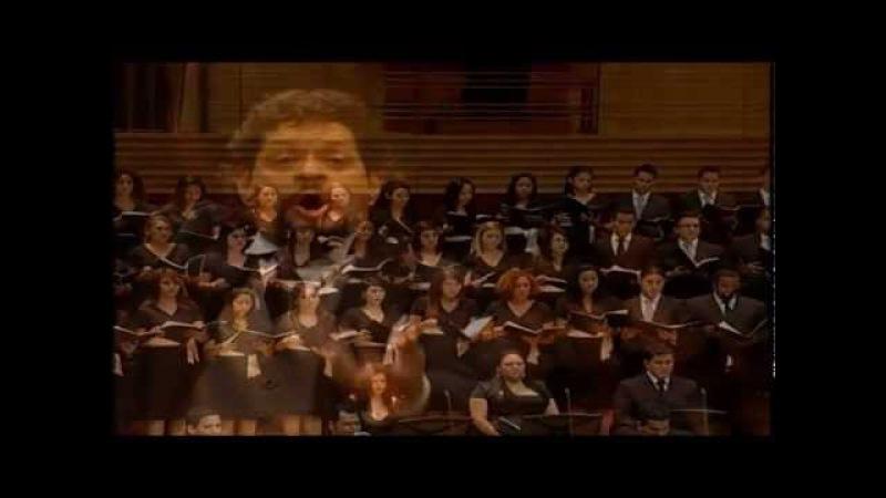 Lacrimosa-Requiem, W.A.Mozart
