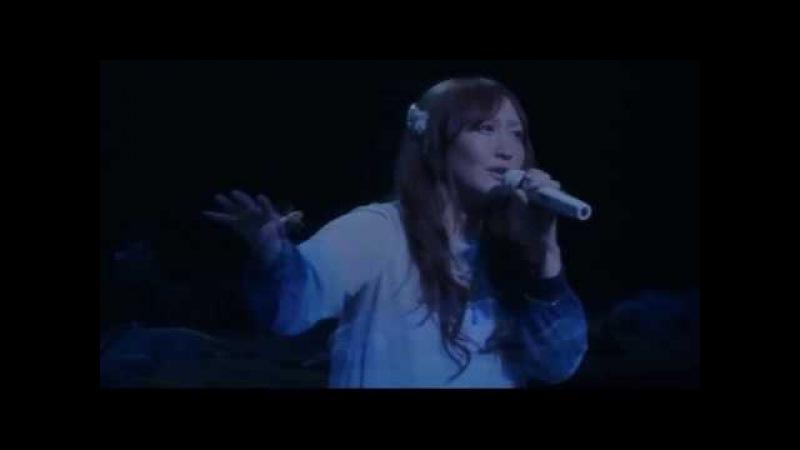 "KOKIA / EXEC_COSMOFLIPS/. (16'コンサート ""LAYERS ~lights and shadows~ 森羅万象"")"