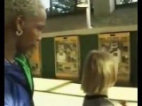 FULL Aaron Carter  Private and Personal  1998 - YouTube