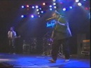 Alex oriental experience LIVE im ROCKPALAST 1985 turkish and american blend