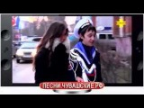 Реальный чувашский пацан Калян