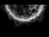Jay Lumen - Solar (Original Mix)
