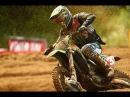 Epic Motocross Motivation | Play Hard Work Hard