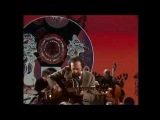 Barney Kessel - Minor Mode (Swedish TV 1974)
