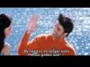 Main Pyar Mein Hoon (Eng Sub) [Full Video Song] (HD) With Lyrics - Ab Ke Baras