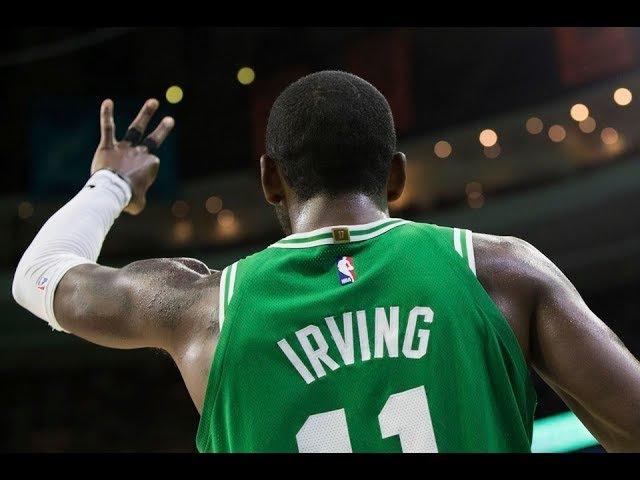 NBA - Where Amazing Happens ᴴᴰ