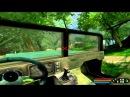 Прохождение Far cry Speac Ops часть 5