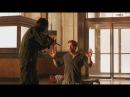 Смертельное оружие 1 сезон 1 серия Первая встреча Мартина Риггса и Роджера Мёрдока