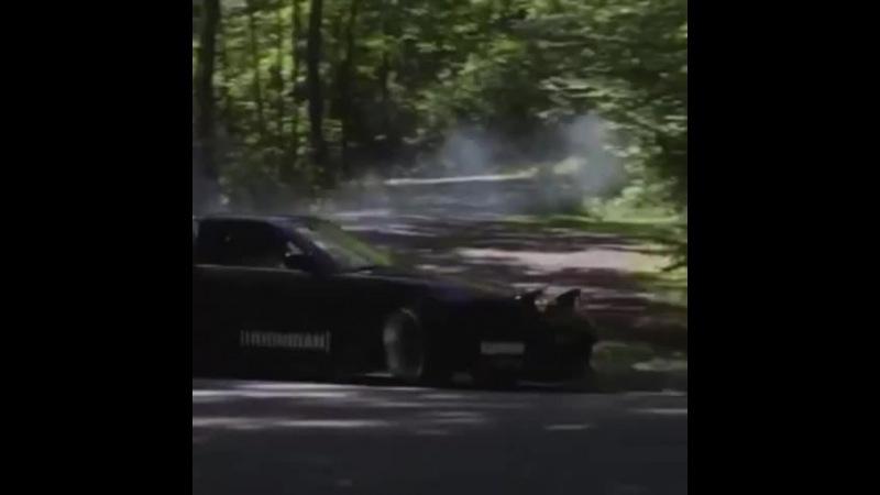 Tuners tuner car Cars drift drifting driftking slamed smoke