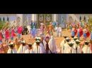 Фрагмент фильма Огонь, вода и медные трубы