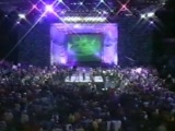Chris Candido &amp Tammy Sytch vs Shawn Stasiak &amp Mona Worldwide May 27th, 2000