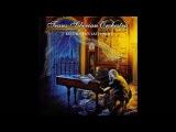 Savatage Beethoven's Last Night FULL ALBUM