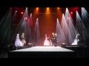 Japan Expo 2013 Concours Cosplay General Vendredi 02 Pandora Hearts