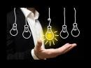 Владимир Кузовлев - Бизнес идеи для малого и среднего бизнеса по притоку капитала