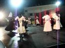 Circassian- Dance-festival-kfar-kama-july-
