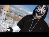 Insane Clown Posse - Beautiful (Indestructible)