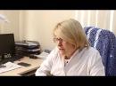 Гинекологи напоминают о необходимости плановых осмотров
