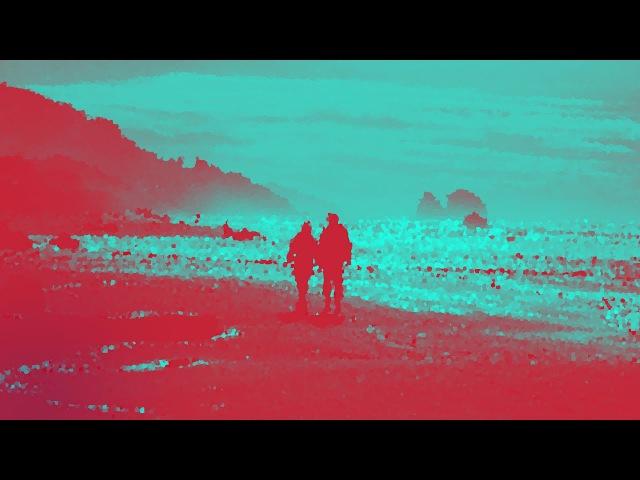 Marsh - Me You [Silk Music]