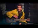 Дуэт- Алексей Воробьев feat. Britney Kruger .mp4