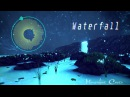 Music box Cover UNDERTALE OST - Waterfall