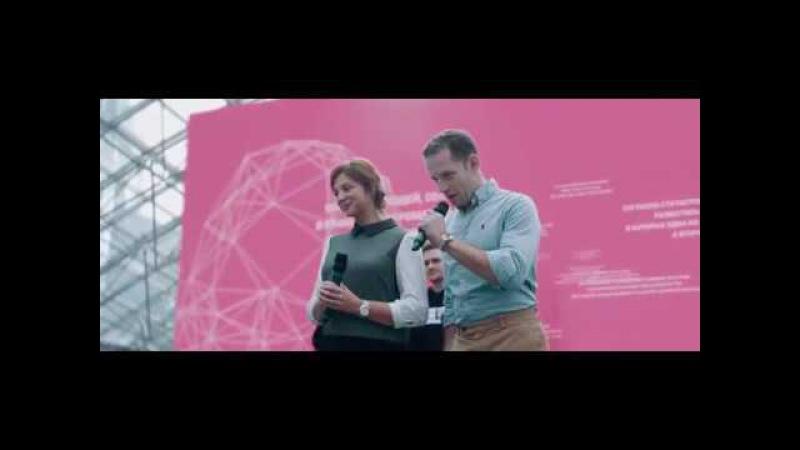 Фрагмент из фильма Про любовь Только для взрослых