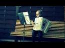 2 ans d'accordéon Léonie: 2ème vidéo