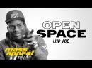 Open Space: Lud Foe