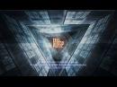 난널원해 Konrad Oldmoney Remix 타이거JK 비지 feat Desirée Dawson