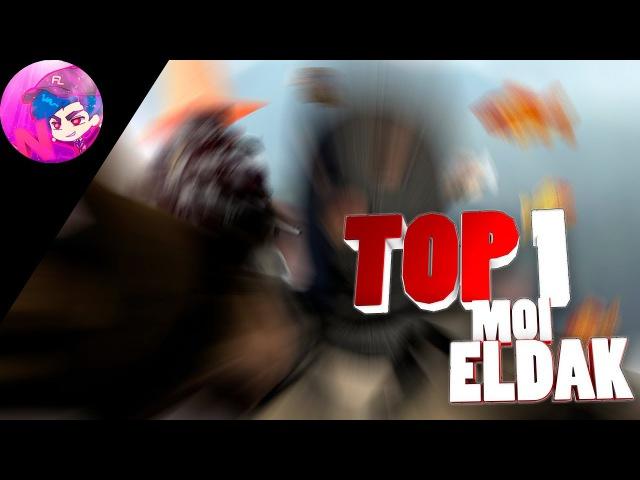 MOI ELDAK |T3C|