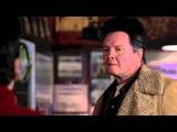Zoolander (310) Best Movie Quote - Mer-Man! (2001)