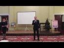 РОЖДЕСТВЕНСКИЙ БЛАГОТВОРИТЕЛЬНЫЙ БАЛ «ВИФЛЕЕМСКИЙ ДАР» СОСТОЯЛСЯ В СТАХАНОВЕ