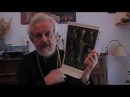 Das Kreuz Christi - Priester Johannes R. Nothhaas - Folge 5