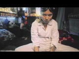 Foreign Beggars - Bosh ft. Marcello Spooks &amp Bangzy