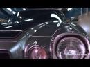 Chevrolet Camaro | Detailing_Omsk by