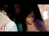 Jeet Gayi To Piya Morey  | Kisne Toda Devi Ka Vishwaas??? | latest Episode onlocation