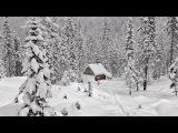ТОП 10 Зима в России очень красиво