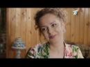 Лучшая мелодрама 2017 Мелодрама о безумной любви Внебрачный ребенок Русские мел