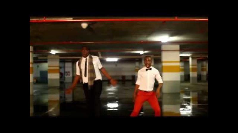Tembalami - Hande ft. Wellington Kwenda Melz