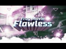 Frag Movie | Warface | Флоулес