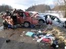 1 АВТО ЖЕСТЬ Март 2016 , Подборка жестоких ДТП Car Crash Compilation HD