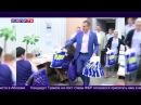 Итервью с Валерием Лобановым на ЛДПР TV Прямой эфир