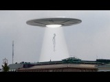 CONFUSING UFO ALIEN ABDUCTION!!! 6th December 2017!!!