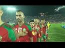 Morocco 6 0 Mali WorldCup 2018 Qualifiers المغرب 6-0 مالي تسجيل كامل