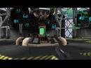 РобоКоп - RoboCop - прохождение - миссия 9 - У.М.Н.И.К - финал
