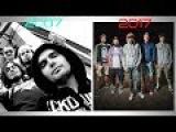 Noize MC - КАК МЕНЯЛИСЬ ХИТЫ 2007-2017